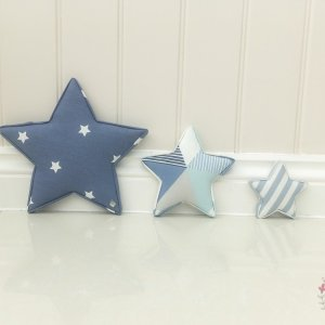 Star Set ★ Lilymae Designs ★ Christmas Shop Christmas Decorations Christmas Cushions, Christmas Bunting, Babys first Christmas, first christmas 2018 xmas gift xmas decoration xmas decs We offer many items including Fabric Letters, Extra Large Fabric Letters in sizes 22cm tall, 25cm tall, 30cm tall, 40cm tall, 50cm tall and 60cm tall., Fabric Hearts, Butterflies, Stars, Birds, Bunting, Memo Boards, Extra Large Memo Boards, Cushions, Lampshades, Curtains and Roman Blinds Available in any of our Clarke and Clarke and Prestigious Textiles fabrics. Custom fabric letter sizes available on request. Our Extra large fabric letters make great nursery decor, wall decor and home decor in any room. Also great gifts, new baby gift, new baby present baby shower gift baby shower present christening gift christening present little brother little sister niece nephew grandson godson granddaughter goddaughter first birthday gift first birthday present childrens birthday present childrens birthday gift new home gift new home present teacher gift teacher present dinner party gift dinner party present mum present mum gift sister gift sister present first home gift first home present wedding gift wedding present personalised gift personalised present best friends present best friend gift baby boy gift baby girl gift baby boy present baby girl present wedding gift wedding present flowergirl gift flowergirl present page boy gift page boy present bridesmaid present bridesmaid gift rainbow baby gift baby after loss gift tommys charity stillbirth awareness mothers day gift mothers day present mum gift mum present Personalised, handmade and made to order here within the UK NEW Our Sale letters are now live!