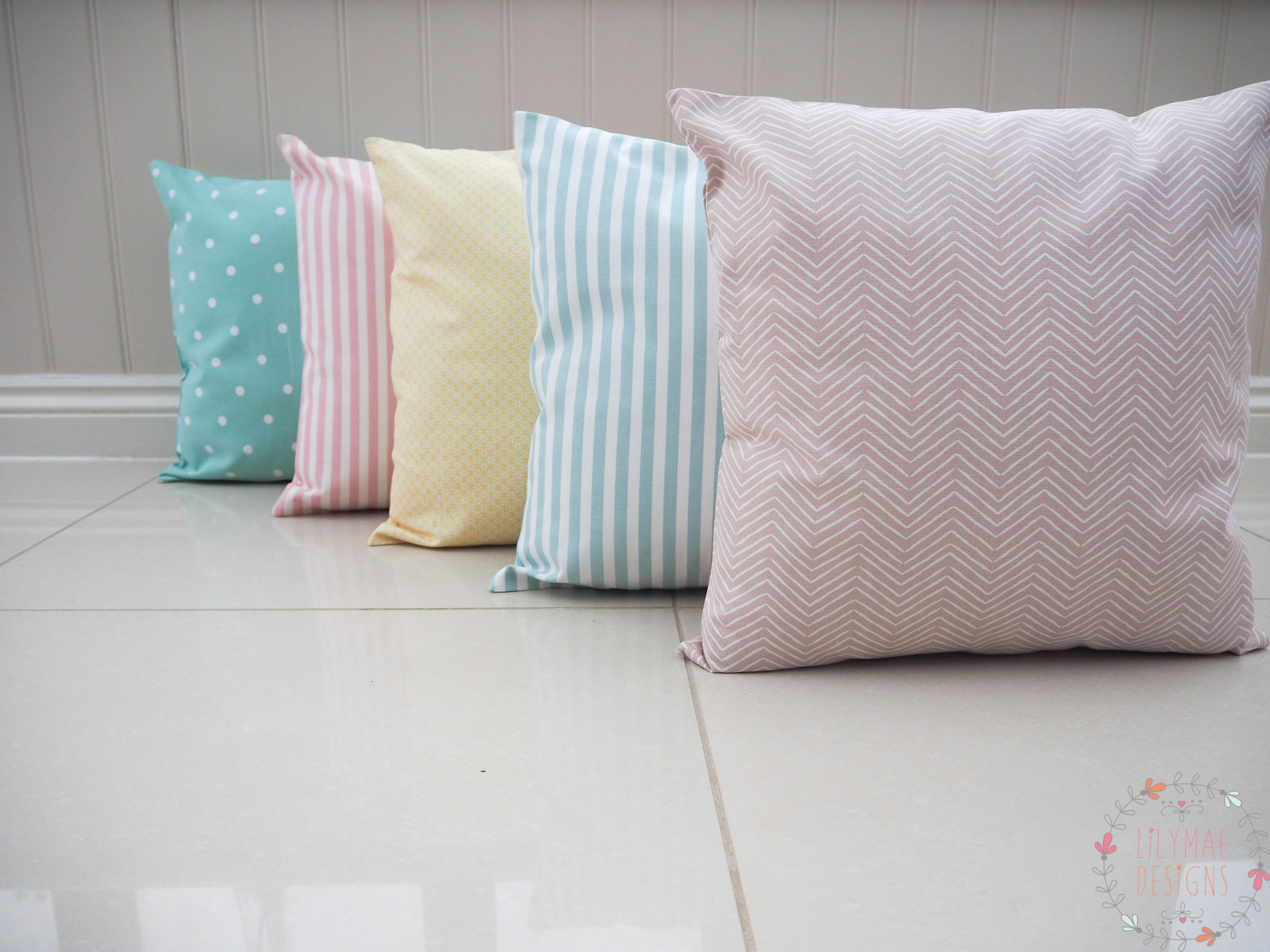 Cushion covers Scatter Cushions