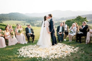 More Ideas for Ceremony Songs for Weddings
