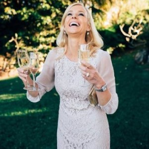 Hiring the Right Celebrant for Your Wedding