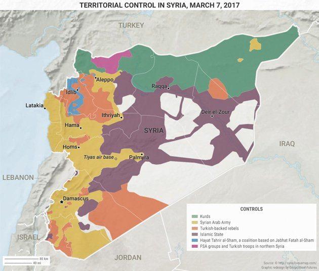 Image Syria ISIS MAR7