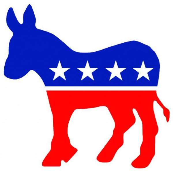 Grand opening set Monday for Allen County Democratic Party ...