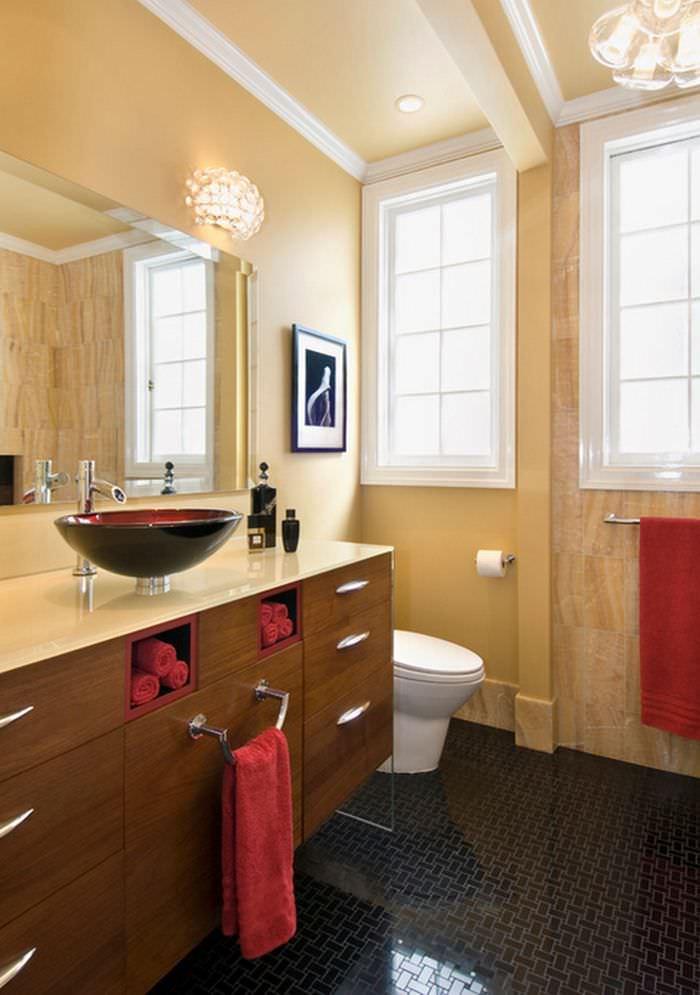 banheiro-moderno-013