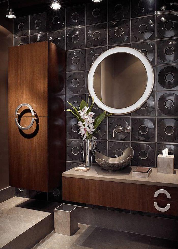 banheiro-moderno-04