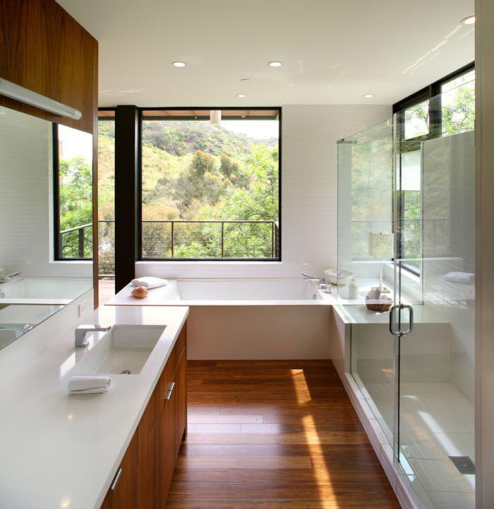 banheiro-moderno-05