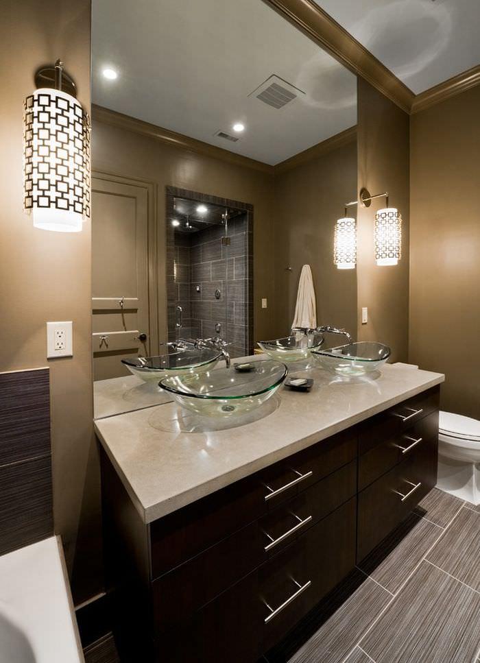 banheiro-moderno-08