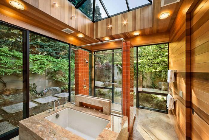 banheiro-moderno-12
