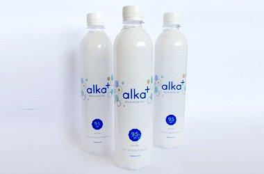 alka-500