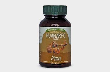 amazon-huarnapo