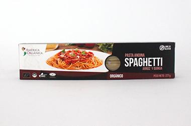 america_spaghetti_quinua