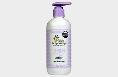 deep-lotion