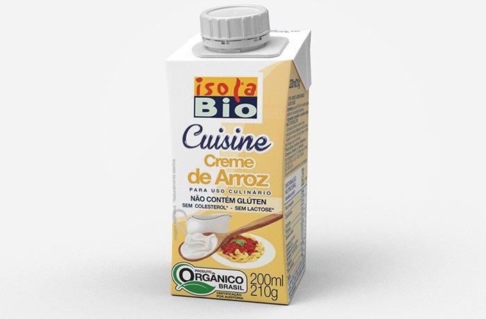 isola-crema-arroz