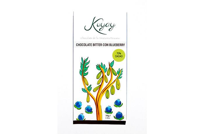 kuyay-blueberrie