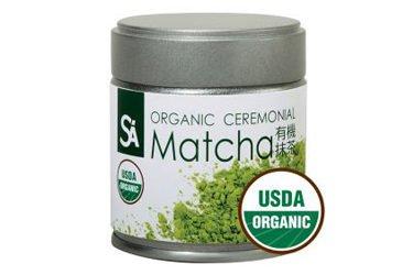 organic-ceremonial-matcha-375x250
