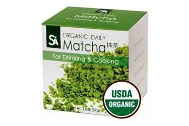 organic-daily-matcha-375x250