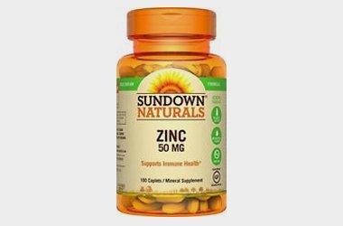 sundown-zinc