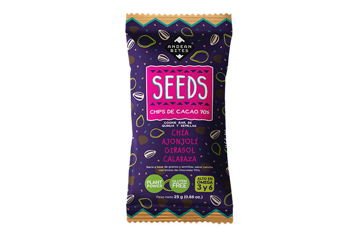 andean-bites-seed-bar
