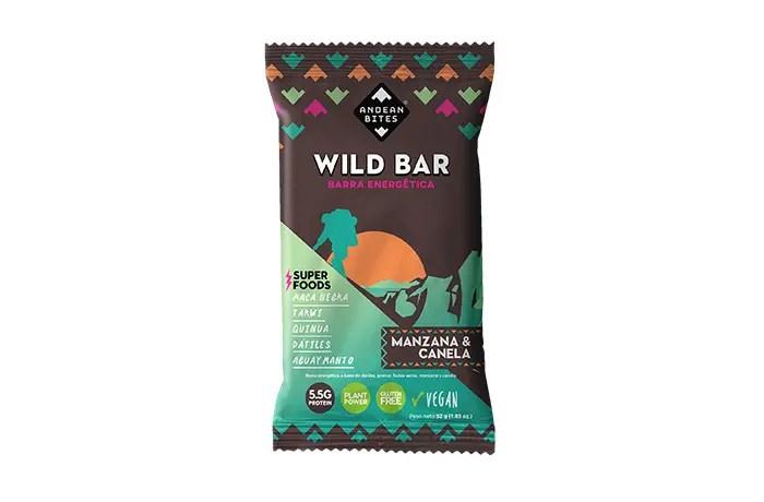 andean-bites-wild-bar-manzana-canela