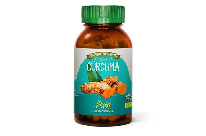 amazon-curcuma