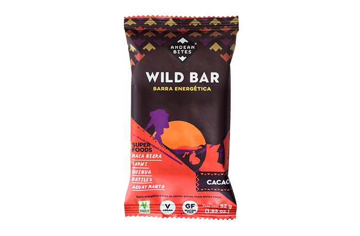 andeanbites-wildbar-cacao