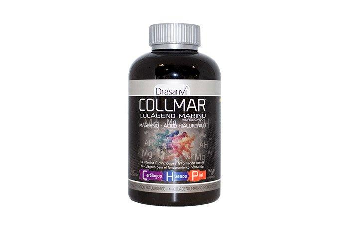 collmar-magnesio-capsulas