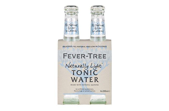 fever-tree-tonic-blanco