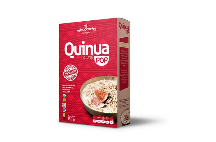 wiraccocha-quinua-pop-natural