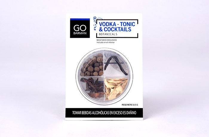 go-barman-botanicos-vodka