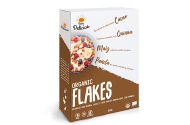 healthy-flakes-cacao