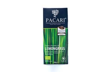pacari-hierba-luisa