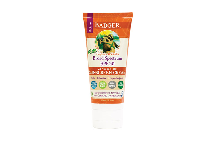 consumo-badger-sunscreen-kids
