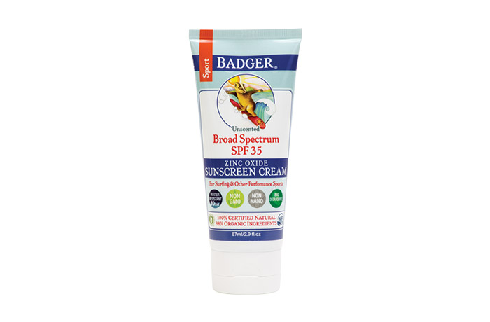 consumo-badger-sunscreen-sport