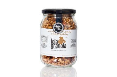 lola-granola-frasco-190