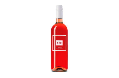 vino-eco-rosato-IGT