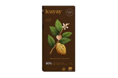 kuyay80