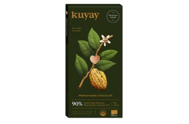 kuyay90