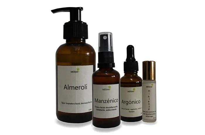 meraki-pack-almeroli-manzenico-argonico-hialanze