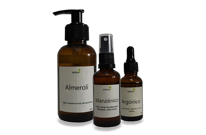 meraki-pack-almeroli-manzenico-argonico