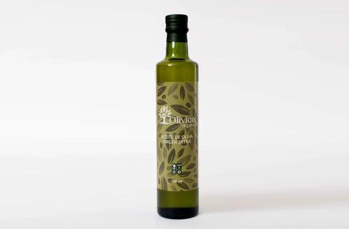 olivico-500ml