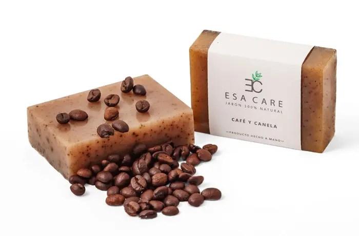 esacare-canela-cafe