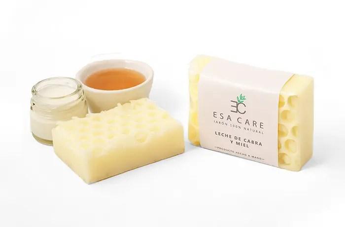 esacare-leche-miel