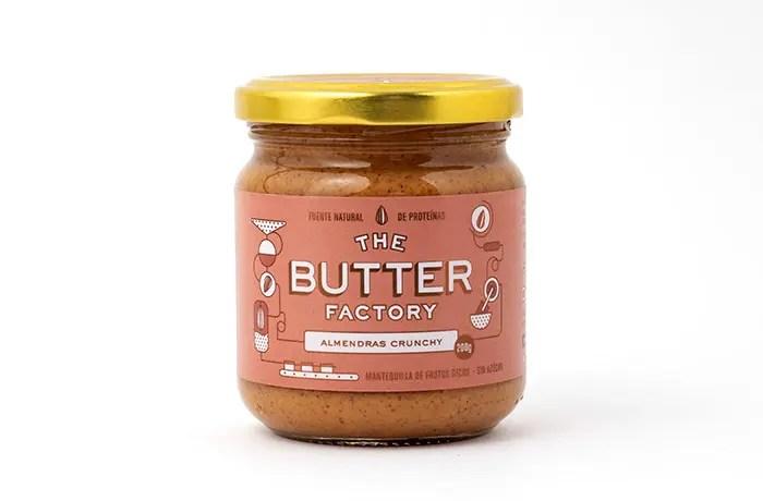 butter-almendras-crunchy