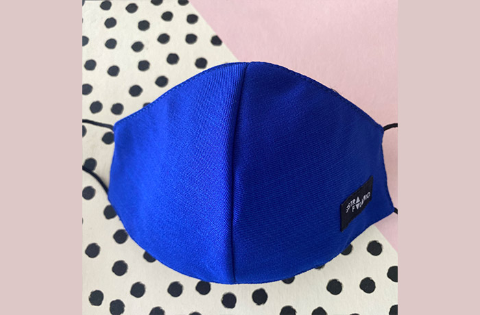 estrafalario-entero-azul