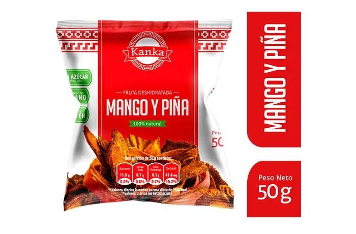 kanka-mango-pina