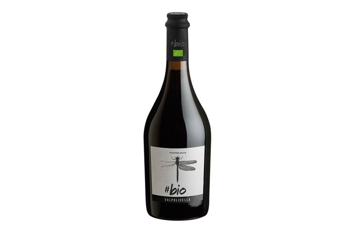 vino-bio-valpolicella