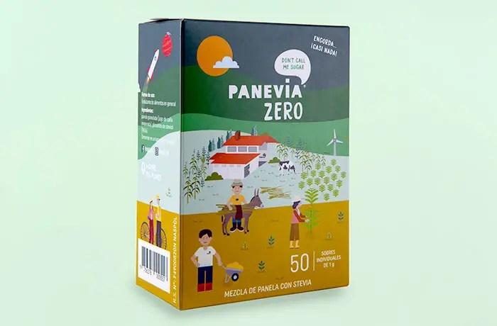 panevia-zero-50-sobres