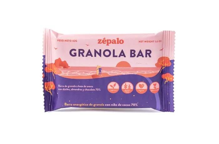 zepalo-granola-bar