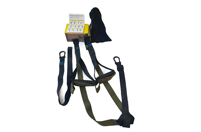 sportek-banda-suspension-camuflada