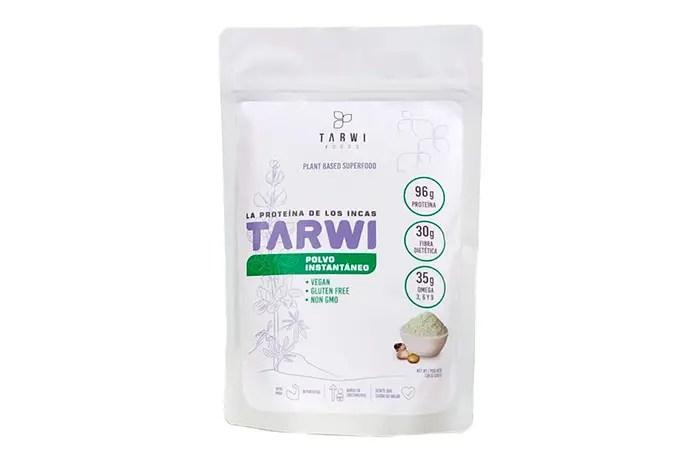 tarwi-polvo-200g