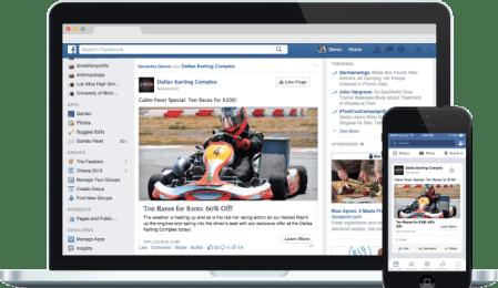 curso facebook negocios